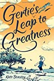 img - for Gertie's Leap to Greatness book / textbook / text book