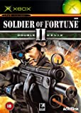 Soldier of Fortune II (Xbox)