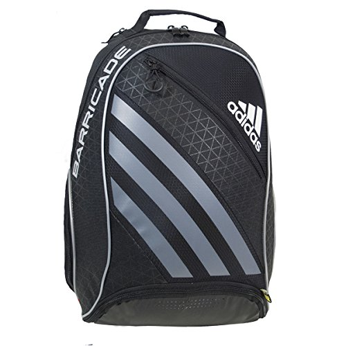 adidas Barricade IV Tennis Backpack