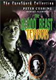 Blood Beast Terror (Widescreen)