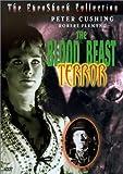 echange, troc Blood Beast Terror [Import USA Zone 1]