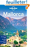 Mallorca - 3ed - Anglais