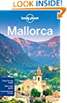 Lonely Planet Mallorca 3rd Ed.: 3rd...