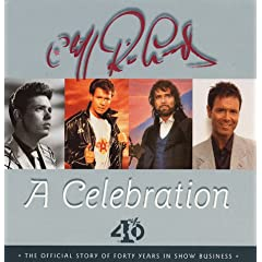 Cliff Richard: A Celebration