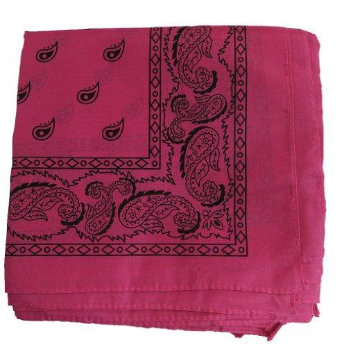 12-pack-bandand-hot-pink