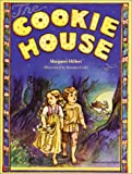 img - for Cookie House, Softcover, Beginning to Read (Modern Curriculum Press Beginning to Read) book / textbook / text book