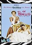 Acquista The Princess Diaries [Edizione: Regno Unito]