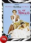 The Princess Diaries [Edizione: Regno Unito]