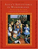 Alices Adventures in Wonderland (Classic Tale)