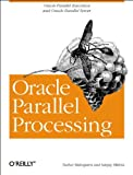 img - for Oracle Parallel Processing book / textbook / text book