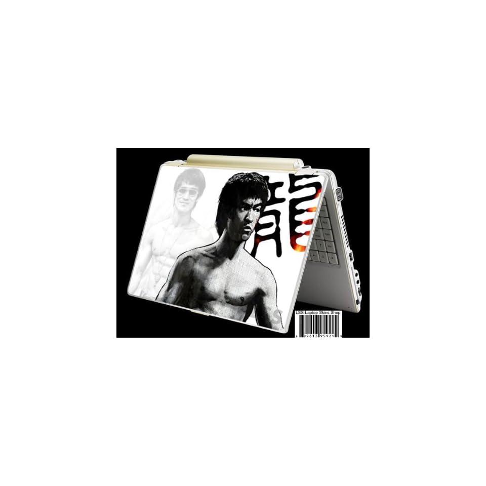 Skin Shop Laptop Notebook Skin Sticker Cover Art Decal Fits 13.3 14
