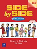 img - for Side by Side: Student Book 2, Third Edition book / textbook / text book