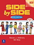 Side by Side 2 (3rd Edition)