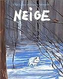 echange, troc Grégoire Solotareff - Neige