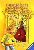 Charlie Bone 5: Charlie Bone und der Rote König