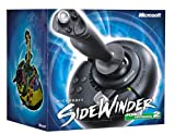 SideWinder Force Feedback 2 Joystick