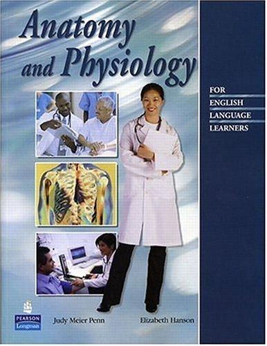 Anatomy Physiology English Language Learners 5121KXZ5KFL.jpg