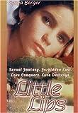 Little Lips