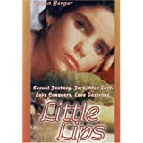Little Lips ~ Pierre Cl�menti