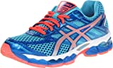 ASICS Womens Gel-Cumulus 15 Running Shoe