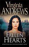 Fallen Hearts (Casteel Family 3)