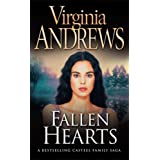 Fallen Hearts (Casteel Family 3)by Virginia Andrews