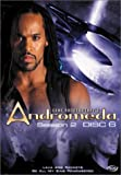 Gene Roddenberry's Andromeda: Season 2, Vol. 6