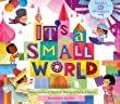 It's a Small World [With Audio CD]