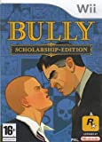 Bully Scholarship Edition (Wii)