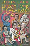 Honky-Tonk Parade: The New Yorker Profiles