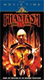 echange, troc Phantasm 4: Oblivion [VHS] [Import USA]