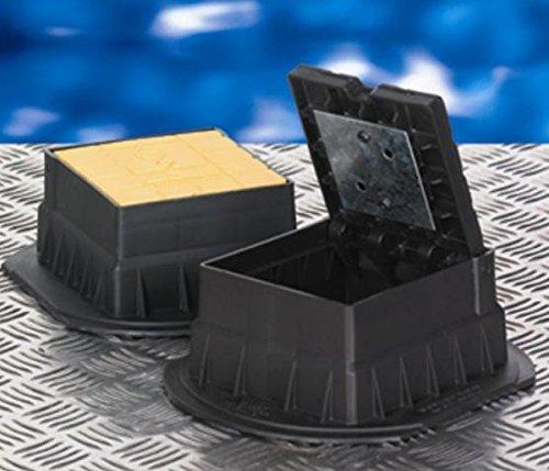 talbot-push-fit-surface-box-water-black-1202