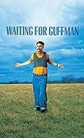 Waiting for Guffman