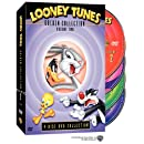 Looney Tunes: Golden Collection Vol. 2