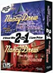 Nancy Drew: Treasure in Royal Tower a...