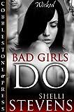 Bad Girls Do