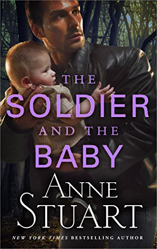 Image of The Soldier & The Baby