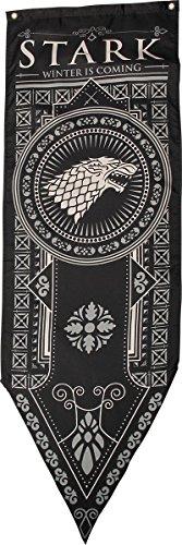 Game of Thrones House Stark Tournamen…