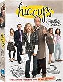 Hiccups - Season 1