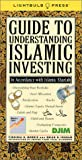 Guide to Understanding Islamic Investing (0965093212) by Ingram, Brian D.