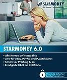 StarMoney 6.0 -