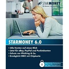 StarMoney 6.0