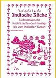 Indische Küche - Nariman Zeitun