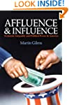 Affluence and Influence: Economic Ine...