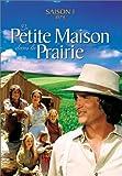 echange, troc La Petite maison dans la prairie : Saison 1 (1974) - Vol.2