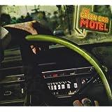 Green Car Motel