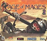 Rage of Mages Bundle (Jewel Case) – PC