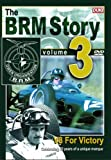 echange, troc Brm Story - Vol. 3: V8 for Victory [Import anglais]