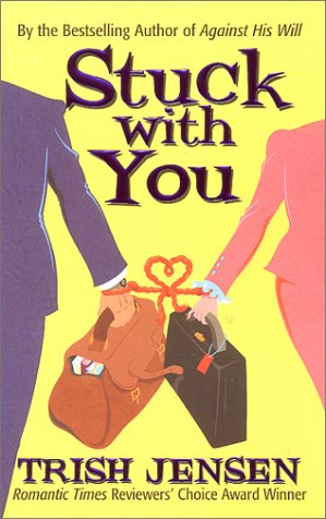 Image for Stuck With You (Time of Your Life)