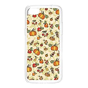 a AND b Designer Printed Mobile Back Cover / Back Case For Apple iPhone 5c (IP_5C_2005)